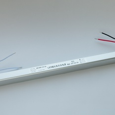 Блок питания Led-One Ultra slim 60W 5A